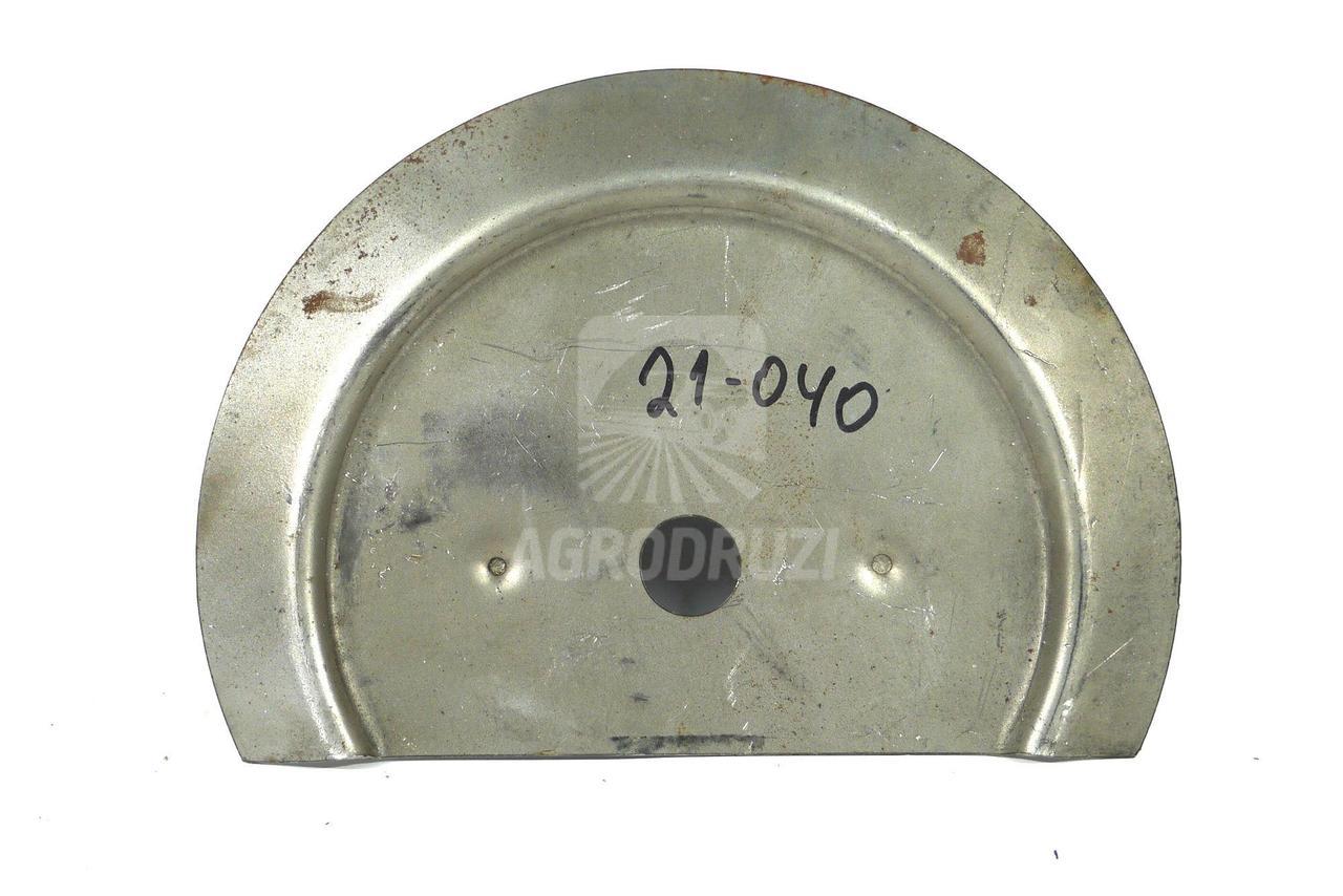 Вкладка диск захисний Anna 5644/21-040 5644/21-040