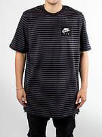 Майки та футболки M NSW NIKE AIR TOP SS KNT(05-02-07-01) 2XL, фото 1