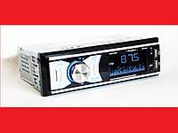 Автомагнитола Pioneer BT1015 Bluetooth+2xUSB+SD+AUX 4x60W, фото 1