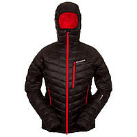 Куртка Montane Hi-Q Luxe Jacket