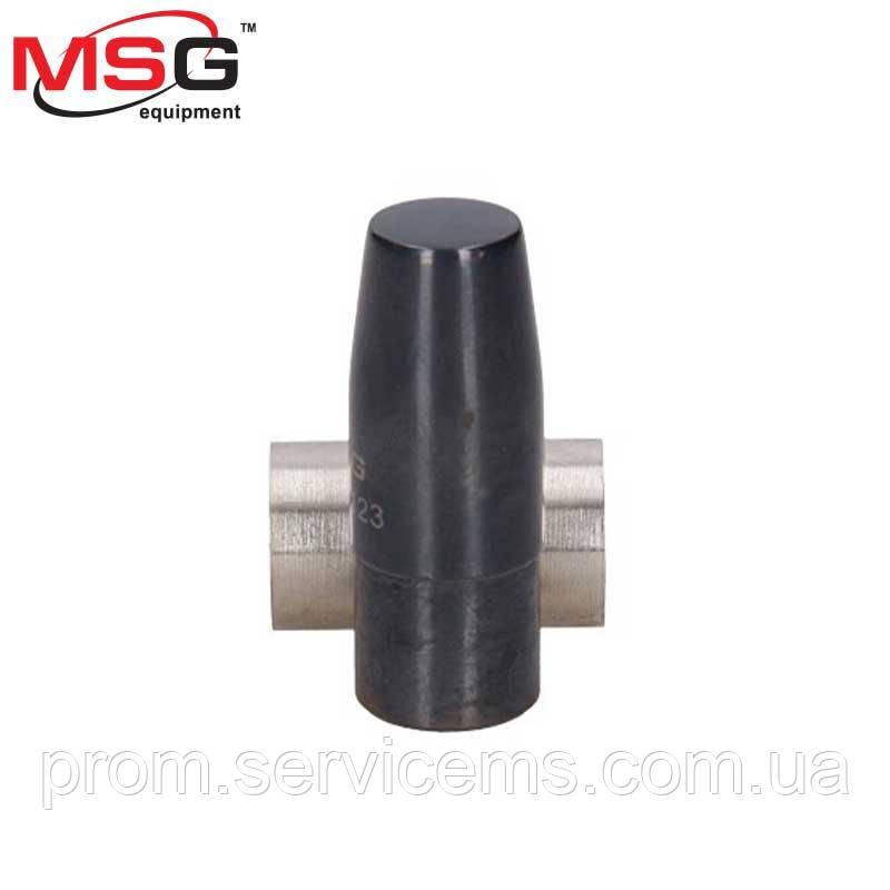 Приспособление для монтажа сальника рулевой рейки d22 MS00123