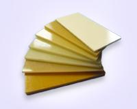 Стеклотекстолит СТЭФ-1 лист 20 мм