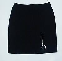 Стильная юбка для девочки  на рост 146.152.158.164 см