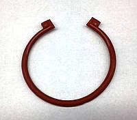 Уплотнение поддона МТЗ 50-1401065 (маленькое) красное