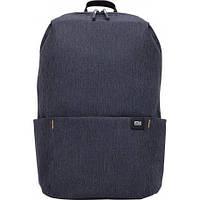 Рюкзак для ноутбука Xiaomi Mi Casual Daypack Black