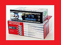 Pioneer BT1015 ISO - MP3+FM+2xUSB+SD+AUX + BLUETOOTH, фото 1