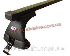 Багажник автомобильный Amos для Ваз 2170 Приора Koala K-4