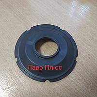 Прокладка под фланец бойлера диаметр 110мм для бойлера