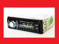 Pioneer BT2053 ISO - MP3+FM+2xUSB+SD+AUX + BLUETOOTH, фото 1