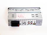Pioneer BT2053 ISO - MP3+FM+2xUSB+SD+AUX + BLUETOOTH, фото 6
