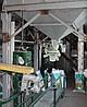 Дозатор сыпучих в мешки открытого типа, фото 8
