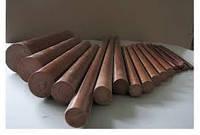 Текстолит стержень 130 мм