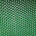 Рулонное покрытие из ПВХ дорожка Зиг-Заг 8 мм, фото 3