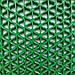 Рулонное покрытие из ПВХ дорожка Зиг-Заг 8 мм, фото 4