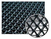 Рулонное покрытие из ПВХ  дорожка Зиг-Заг 8 мм