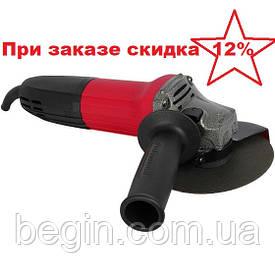 Угловая шлифовальная машина Vitals Master Ls 1814HLv