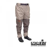 Штаны забродные дышащие Norfin 91242