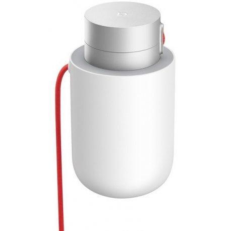Автомобильный инвертор Xiaomi MiJia Car Inverter