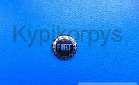 Логотип Фиат, Fiat