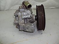 Насос гидроуселителя 2M5Q6B6428C Ford Transit Connect 1.8 TDDI 75KM BHPA