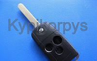 ХОНДА  (Honda) МДХ выкидной ключ (корпус)