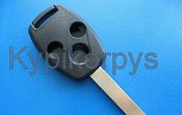 ХОНДА  (Honda) CR-Z, Легенд, S2000 ключ (корпус)