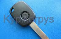 ХОНДА  (Honda) Фит ключ (корпус)