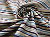 Постельное белье «Зонтики», фото 2