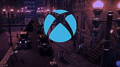 Усі анонси Microsoft на Inside Xbox одним рядком