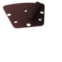 Фреза шлифовальная алмазная для грубой шлифовки нормального бетона SRN 1-30 для машины GPM 240/400/500/750