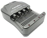 Зарядное устройство Camelion BC-S15
