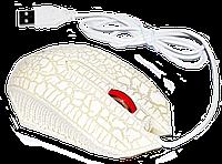 Мышка Игровая X 10 - Проводная USB, фото 1