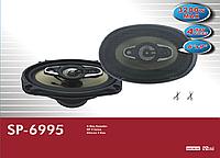 Автомобильные колонки Pioneer TS-A6995S