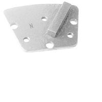 Фреза шлифовальная алмазная для средней шлифовки нормального бетона SRN 1-60 для машины GPM 240/400/500/750