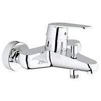 Смеситель для ванны Grohe Eurodisc Cosmopolitan 33390002