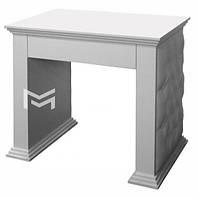 Стол маникюрный М128