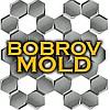 BOBROVMOLD - интернет магазин уникальных инструментов для обустройства дома!