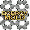 Bobrovmold - уникальный и доступный инструмент от производителя для бетонных и гипсовых работ!
