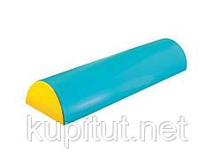 Спорт Цилиндр 4 Kidigo EKZSP-CL4