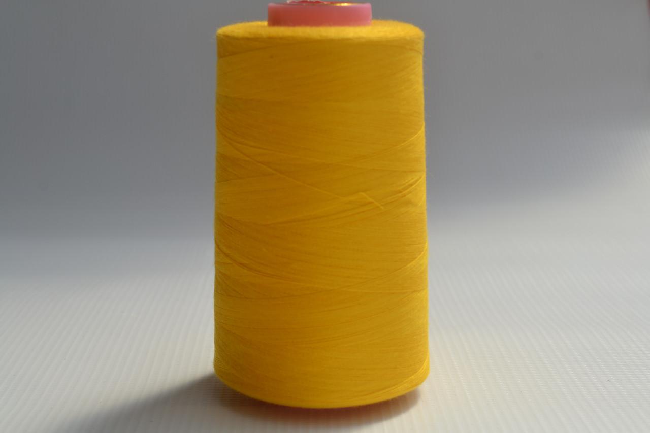 Швейные нитки разных цветов 796