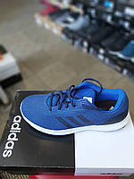Мужские кроссовки Adidas Cosmic Mens Running Shoes AQ2182