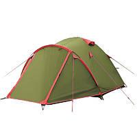 Палатка  Camp 3 Tramp