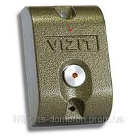 Кнопка Vizit Exit 301