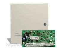 ППК DSC PC-1832NK