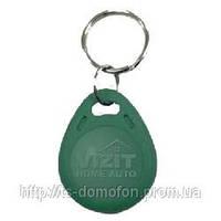Ключ VIZIT-RF2