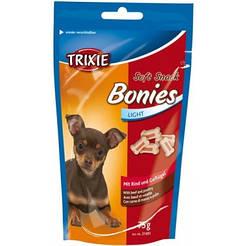 Trixie Косточки Бонис д/мелких собак (говядина+индейка) 75 г