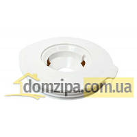 Крышка от чаши соковыжималки/блендера Panasonic AVE02-180-W