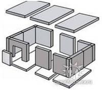 Реконструкция действующих камер,строительство морозильники-холодильники в Запорожье, склады в Украине