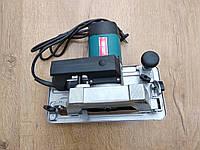 Дисковая пила EURO CRAFT CS214 ( 1850 Вт - 185м Диск,Гарантия 1 год )