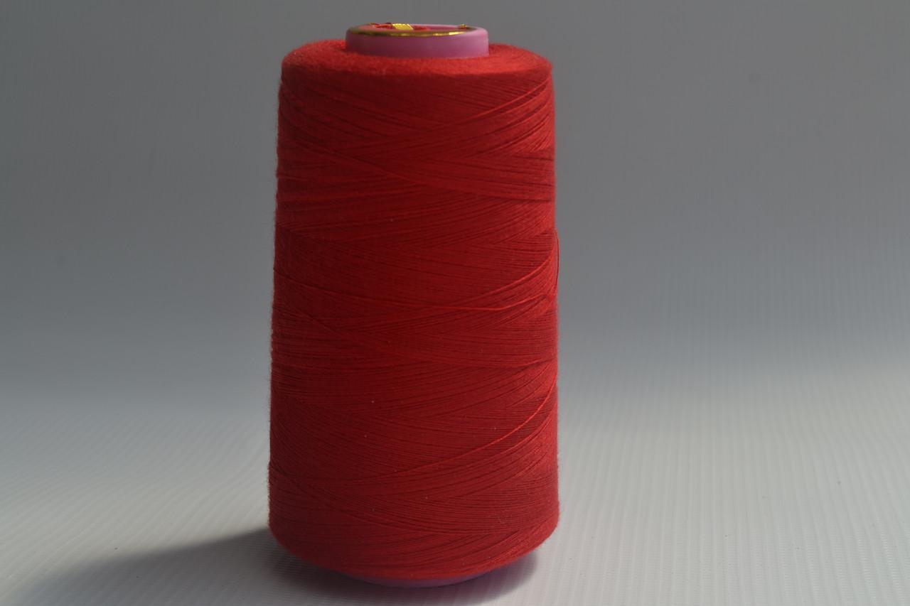 Швейные нитки разных цветов 798